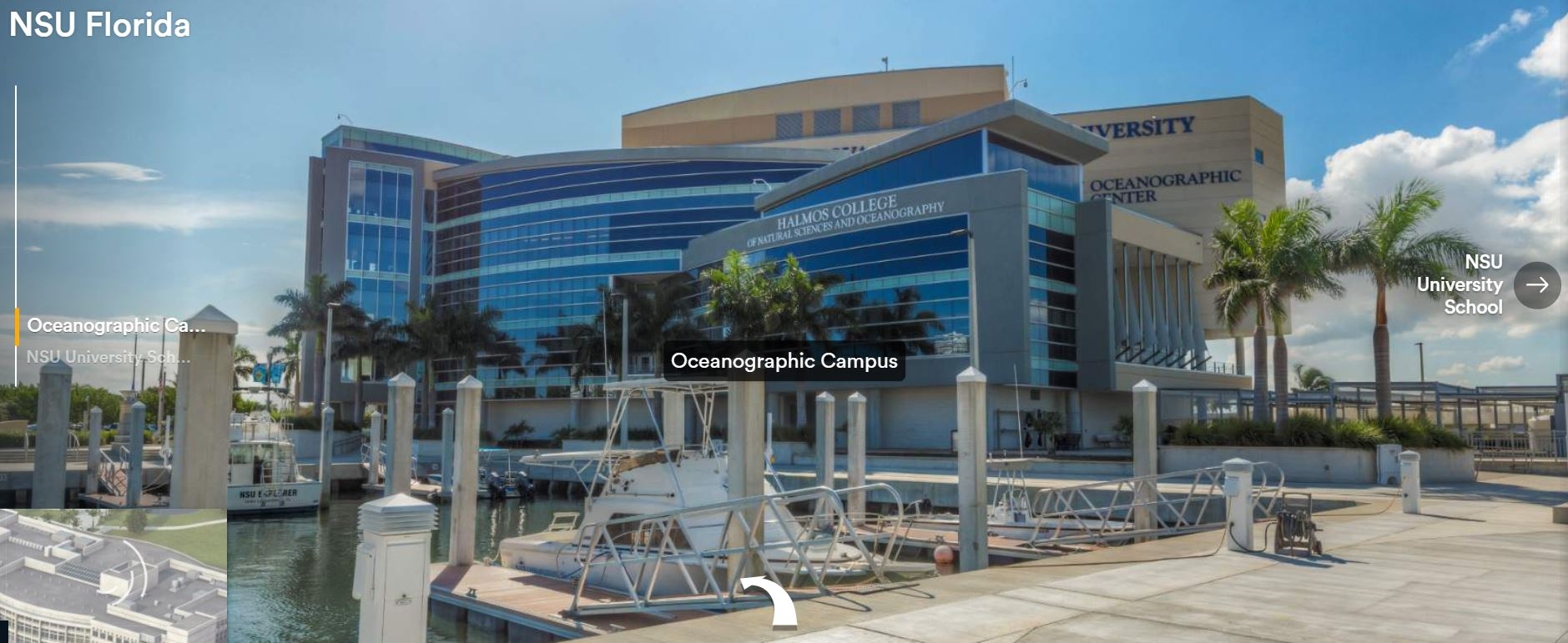 nsu-oceanographic-campus-virtual-tour.jpg