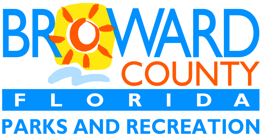 Broward Parks and Recreation