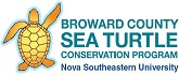 Broward County Sea Turtle Conservation Program